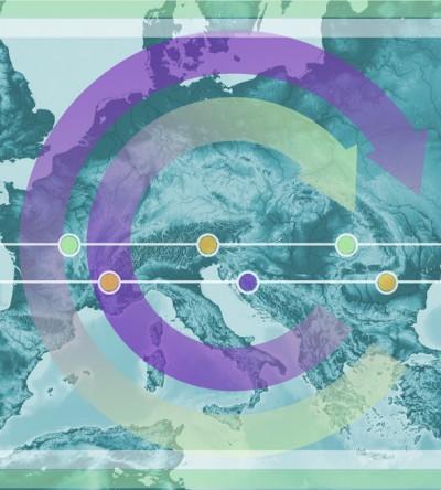 L'Europa nella transizione energetica