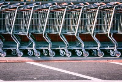 Pandemia e consumi