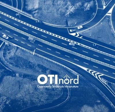 OTI - Thumb