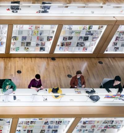Generazione lockdown tra formazione e lavoro - Thumb
