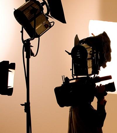 Intervista al regista Luca Lucini