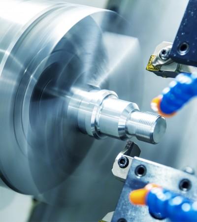 Rold il manifatturieri lombarda guarda avanti - Thumb