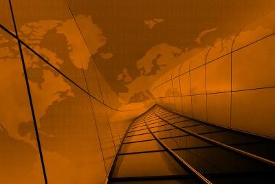 Thumb - YNM internazionalizzazione